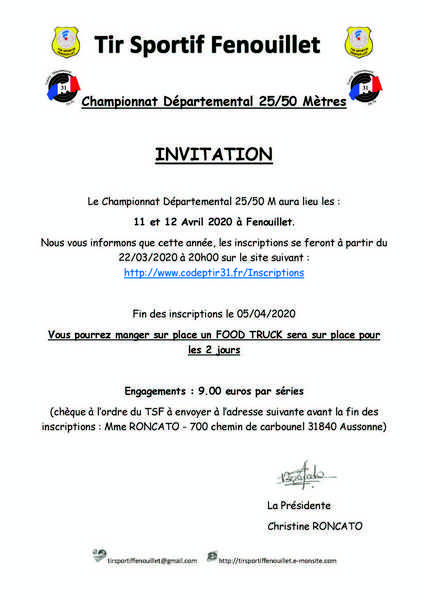 InvitationChampionnatDepartemental25-50mFenouillet11et12avril2020.jpg